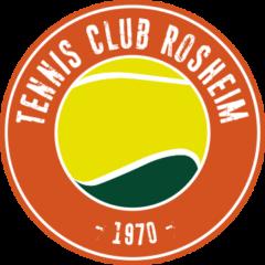Tennis Club de Rosheim